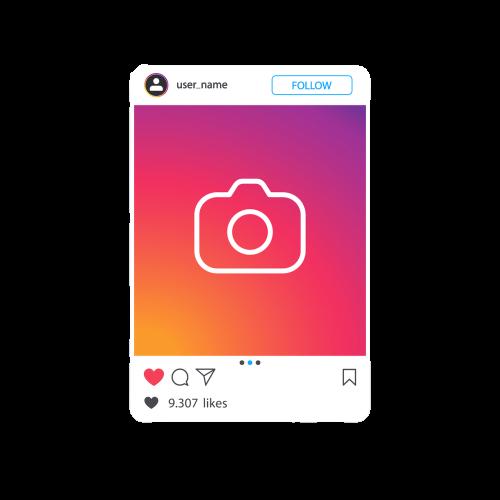 buy Instagram likes uk
